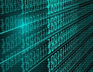 Numérique ou digital ? Une ambiguïté bien française