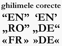 ghilimele_corecte