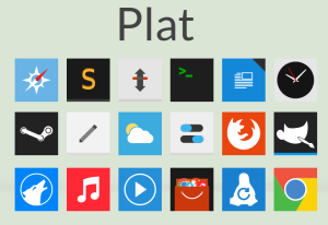 plat_icon_theme_by_mallendeo-d6iwfn1