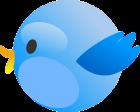 twitter-151943_640