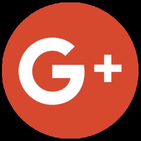 nouveau-logo-google-plus-rond-petit