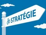 pancarte_strategie-360x280