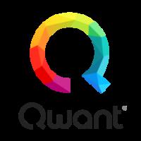 Quid du référencement sur Qwant ?