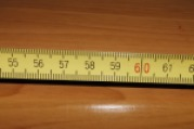roller-tape-measure-269298_960_720